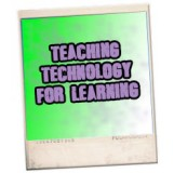 techforlearning